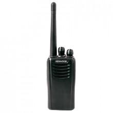 Nx220k Kenwood 136-174 MHz Man-Down Interconstruido 64 Can