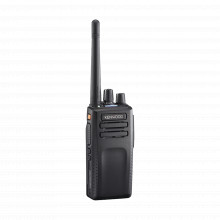 Nx3300k Kenwood 400-520 MHz 64 Canales NXDN-DMR-Analogo G