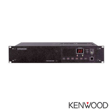 Nxr710k Kenwood Repetidor VHF Digital/Analogo Con Opcion Pa