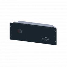 P102uh1c5001 Crescend Amplificador Ciclo Continuo 450-512 M