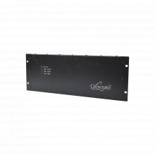 P52de1c5001 Crescend Amplificador De Ciclo Continuo 136-174