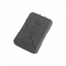 PCXGB6 Good 2 Go Bateria de respaldo Li-Ion 6000 mAh con cub