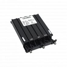 Pd6336a2 Celwave Duplexer CELWAVE Rechazo De Banda Compacto