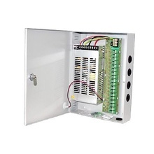 Pl12dc20a Epcom Power Line Fuente De Alimentacion Para 12 Vc