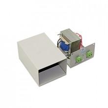 Pl24ac3aw Epcom Powerline Fuente Para Exterior 24Vca 3A 1
