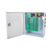 Plk24ac16a Epcom Powerline Fuente De Poder Profesional De 24