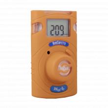 Pm100o2 Macurco - Aerionics Monitor Personal De Oxigeno O2