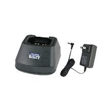 Ppksc25 Power Products Cargador Rapido Para Baterias KNB22/2