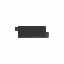 Ppmblnk Siemon Placa Adaptadora Plug And Play Ciega Color