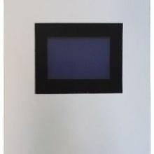 PPS384022 PARKTRON PARKTRON H08 - Controlador de zona para e