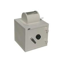 Procafte5rt Accesspro Caja Fuerte De Seguridad / Sistema Rot