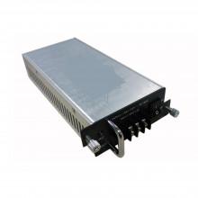 Prp12dc Tp-link Modulo De Fuente Redundante Para La P1201-08