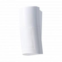 Qxist Optex Detector De Movimiento Pasivo / Altura De Montaj