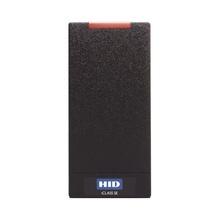 R10x Hid Lector R10 Para Tecnologia IClass SEOS Y MobileID N