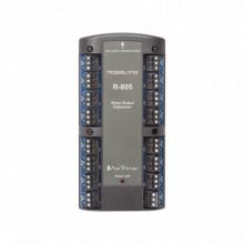 R805 Rosslare Security Products Tarjeta Expansora De 16 Sali