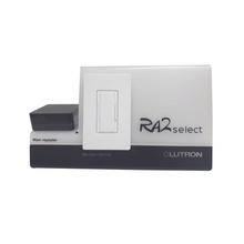 Ra2selwkgdemo Lutron Electronics Demo De RA2 Select Genere