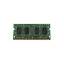Ram1600ddr34g Synology Modulo De Memoria RAM De 4GB Para Equ