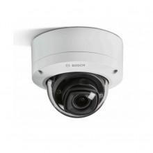 RBM0040004 BOSCH BOSCH VNDE3503AL- Flexidome IP 3000i/ Reso