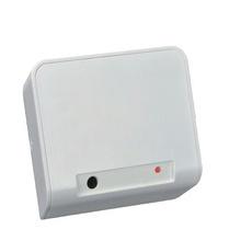 RBM018034 BOSCH BOSCH IRFGBA - Sensor de ROPTURA de cristal