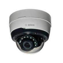 RBM0430054 BOSCH BOSCH VNDE4502AL - FLEX IDOME OUTDOOR 4000