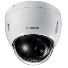 RBM0450031 BOSCH BOSCH VNDP4502Z12 - PTZ Domo 1080p / Zoom