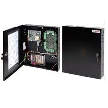 RBM068004 BOSCH BOSCH AASLAEC21SWK - Kit de CO MPACT flash