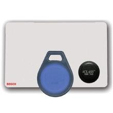 RBM069003 BOSCH BOSCH AACDIC2K3750 - Tarjetas iClass 2K 37