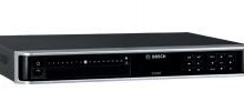 RBM075009 BOSCH BOSCH VDDH3532200N00 - DIVAR Hibrido serie