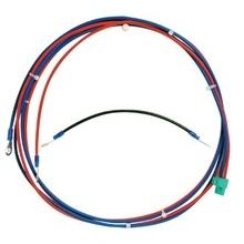 RBM109035 BOSCH BOSCH FCBB0000A - Juego de cables para bate