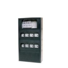 RBM109045 BOSCH BOSCH FHBC0010A - Cabina de central modular