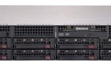 RBM181007 BOSCH BOSCH VDIP71844HD - DIVAR IP 7000 / Hasta 1