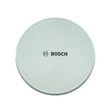 RBM429012 BOSCH BOSCH FFNMCOVERWH- CUBIERTA PARA SIRENA COL