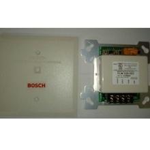RBM431018 BOSCH BOSCH FFLM325ISO - Modulo aislador de corto