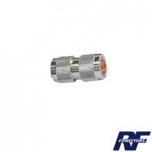 Rfn10141 Rf Industriesltd Adaptador Barril En Linea De Cone