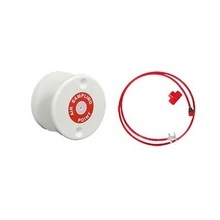 Rp5220 Safe Fire Detection Inc. Kit Para Bajada Capilar Par