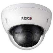 RSC1090038 RISCO RISCO RVCM32P1000A DOMO POE CAM - Camara IP