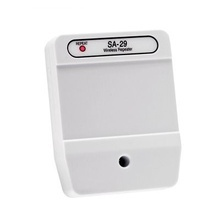 Sa29g Rosslare Security Products Repetidor De Senal Inalamb
