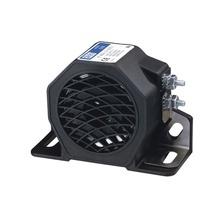 Sa950 Ecco Alarma De Reversa Inteligente 12-24 V 82- 102 DB