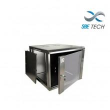 SBT1580009 SBE TECH SBETECH GNLPAR12URP- Gabinete de pared /