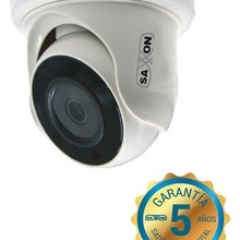 SCA3970015 SAXXON SAXXON TECH ES32B11J - Camara domo HDCVI