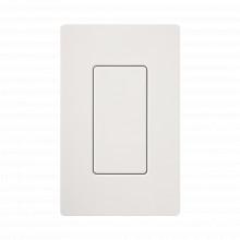 Scbisw Lutron Electronics Tapa Ciega Para Instalacion En Par