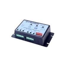 Sci110 Syscom Controlador De Carga Y Descarga Para Sistemas