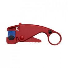 Sdt40050 Rf Industriesltd Herramienta Manual Para Desforrar
