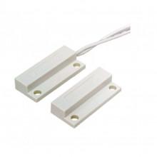 SEC1180008 Seco Larm Seco Larm SM205QW - Contacto Mini con m