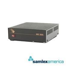 Sec1223 Samlex Fuente De Poder 13.8V 23A Conmutada aplicac