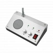 Sf3300 Epcom Proaudio Sistema De Intercomunicacion De Voz De