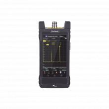Sk6000tc Bird Technologies Analizador De Sitio Portatil SITE