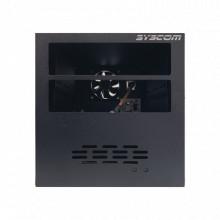 Skrhdfkitf Epcom Industrial Kit Para Armado De Repetidor KW.