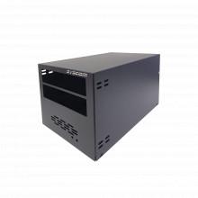 Skrhdfkitf2 Epcom Industrial Kit Para Armado Para Repetidor