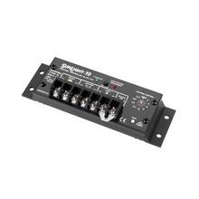 Sl20l12v Morningstar Controlador Solar Para Iluminacion De L